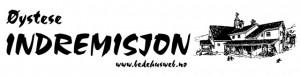 ØIM logo liten
